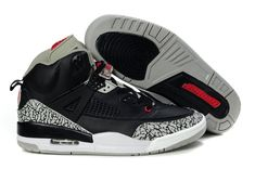best service 5f4fc 73368 Air Jordan Spizike-007 Cheap Jordans, Jordans For Men, Cheap Jordan Shoes,