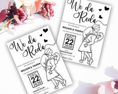The Easiest and Fastest way to Print ♥ by ElytDesigns Menu Cards, Handmade Items, Handmade Gifts, Make Me Happy, No Time For Me, Etsy Seller, Personalized Items, Kid Craft Gifts, Craft Gifts