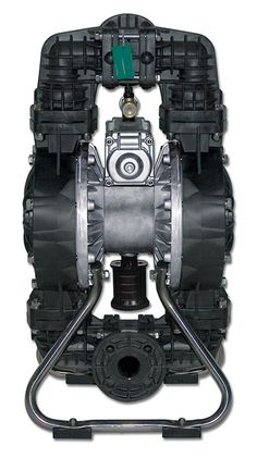 44 best yamada air operated diaphragm pumps images on pinterest yamada ndp 40 kynar ansi flange air operated diaphragm pump has a 1 ccuart Choice Image