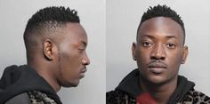 Dammy Krane rejoices after released from U.S. Jail – Video