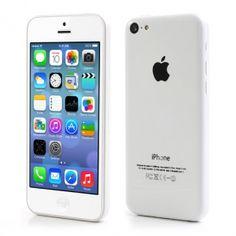 iPhone 5C อัพเดทข่าวล่าสุดกับ ป๋าเอก TechXcite ของจริงหรือของปลอมผมยกหน้าที่ให้ชาว TechXcite ลองตัดสินกันดูก็แล้วกัน แค่อยากจะบอกว่านี่คือภาพที่เขาว่า...