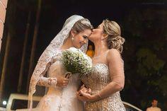 casamento-em-recife-vestido-de-noiva13