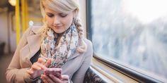 Quiz: What Should Your Tinder Bio Be? - Cosmopolitan.com