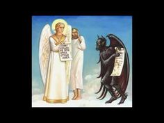 Ce se intampla dupa moarte? (partea 1) - YouTube Orthodox Prayers, Make It Yourself, Youtube, Art, Art Background, Kunst, Performing Arts