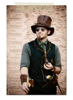 http://wild-wed-west.com/blog/steampunk-extr-aime  #provestra