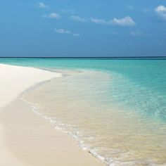 Travel Inspiration @travelinspiration Maldives #instatr...Instagram photo | Websta (Webstagram)