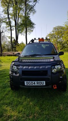 Freelander 2, Land Rover Freelander, Royal Enfield Modified, Subaru Forester, Land Rovers, Jeeps, Motor Car, Cars And Motorcycles, Offroad