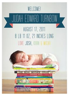 36-faire-part-de-naissance-original-photo-livres-Eyeheartprettythings.jpg