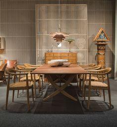 Pavilion of Art & Design — Modernity