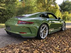 991 and - The OFFICIAL Touring owners pictures thread. Seems to be an official one for everyone else :). Porsche 911 Gt3, Porsche Carrera, Cayman Porsche, Porsche 911 Cabriolet, Porsche Cars, 911 Turbo S, Gt Turbo, Porsche Models, Best Luxury Cars