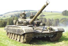 The Challenger 2 Life Extension Programme – is it worth it? Army Vehicles, Armored Vehicles, T 72, Military Armor, Armored Fighting Vehicle, Defence Force, Ww2 Tanks, Battle Tank, Red Army