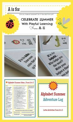 For more about Common Core Check out Wranglingthecommoncore.com!    Summer Learning Pack ($6.50) - Includes Parent Information Packet, great for kids who have mastered the alphabet and are learning to read.