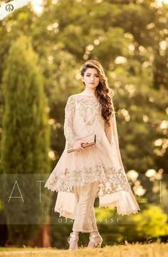 Classy and descent pakistani wedding outfits, pakistani dresses, indian dresses, pakistani party wear Shadi Dresses, Pakistani Formal Dresses, Indian Gowns Dresses, Pakistani Dress Design, Pakistani Clothing, Dresses Dresses, Indian Outfits, Stylish Dresses For Girls, Wedding Dresses For Girls