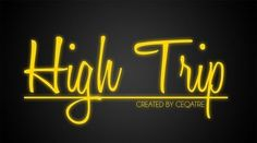 Get high and try not to wig out while watching this trippy video #StonedTube
