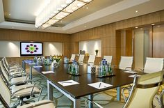 11 Meeting Room Setup Board Theater Style Ideas Room Setup Meeting Room Setup