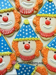 Galletas - Cookies - ;)
