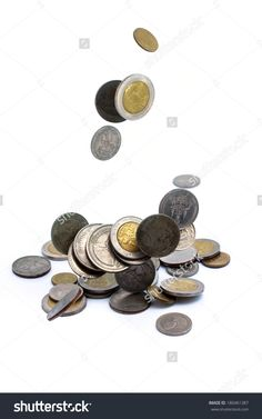 http://www.shutterstock.com/pic-180461387/stock-photo-heap-of-thai-coins-falling-to-the-ground.html?src=z1Js5wcK…