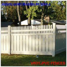 Facilmente montado cerca de vinil/pvc cerca de cavalo/cerca del del caballo pvc-imagem-Cercas, treliças e portões-ID do produto:900003844986-portuguese.alibaba.com