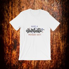 Items similar to Be Grateful Shirt Funny Shirts Women, T Shirts For Women, Mothers Day Shirts, Simple Quotes, Ladies Day, Gifts For Mom, Trending Outfits, Mens Tops, Flowers