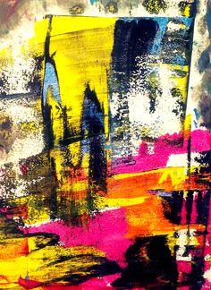 'Fuller Building' oil #painting  #digitalart  www.ogieglokingaart.com  #art