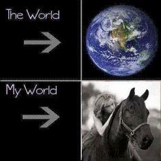 Thats how I always feel