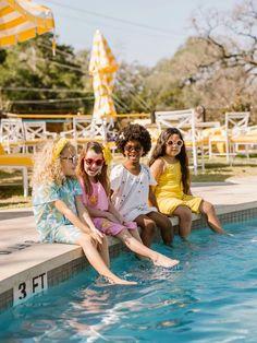 Girl's Flutter Sleeve Cotton Nightgown in Wild Berry Kids Pajamas, Short Girls, Flutter Sleeve, Night Gown, Real Moms, Anakin Skywalker, Cotton Pyjamas, Sith, Lightsaber
