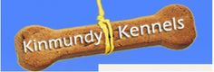 Read this review of Kinmundy Kennels in Peterhead #dog #dogs #dogkennels #dogminders #reviews