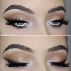 How to Master Winged Eyeliner Like a Pro - https://www.luxury.guugles.com/how-to-master-winged-eyeliner-like-a-pro-14/