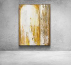 Reflection Autumn Sun inches acrylic and plaster on braced wood panel Original Paintings, Original Art, Sun Painting, Corporate Design, Contemporary Paintings, Wood Paneling, Artwork Online, Saatchi Art, Abstract Art