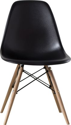 Killyglen Side Chair