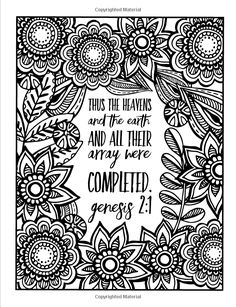 bible study the book of luke week 4 part 1 christmas coloring sheets bible and free printable