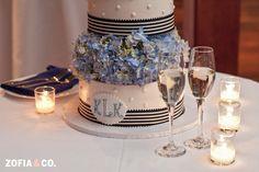 nantucket+great+harbor+wedding