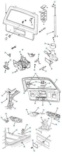 Up Lights Wiring Diagram 1998 Chevy Truck As Well As 1988 Chevy Truck