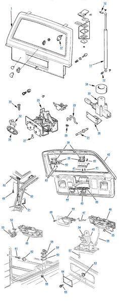 jon boat wiring kit