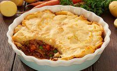 Shepherd's Pie   Knorr