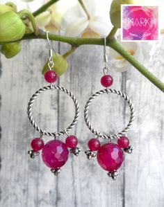 Hey, I found this really awesome Etsy listing at https://www.etsy.com/listing/273330256/crystal-earrings-bohemian-earrings