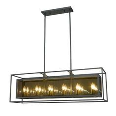 Z-Lite 5-Light Matte Black Billiard Light with Matte Black Steel Shade-HD-TE46035 - The Home Depot Candelabra Bulbs, Candle Chandelier, Kitchen And Kitchenette, Billiard Lights, Double Frame, Residential Lighting, Light Bulb Bases, Polished Chrome, Glass Shades