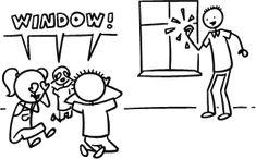 Image result for teacher pantomime vocabulary esl Direct Method, Pantomime, Object Lessons, Esl, Knock Knock, Lesson Plans, Vocabulary, Preschool, Objects