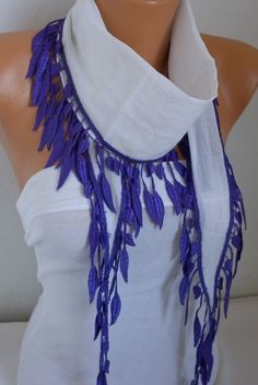 My Other NEW SCARVES, CROCHET and KNITTING Shop;  http://www.etsy.com/shop/anils  ----------------------------------------------  Measurements :