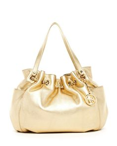 Gorgeous!!!! Michael Kors*