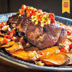 Beef with Sweet Potatoes 2 logo