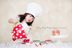 10 Tips for a Stylized Photo Shoot - Click it Up a Notch Newborn Christmas Photos, Christmas Portraits, Christmas Mini Sessions, Christmas Minis, Christmas Pictures, Christmas Kitchen, Christmas Ideas, Sister Photography, Children Photography