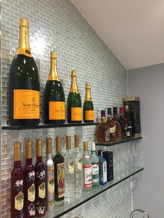 Check out out our selection. Very tasty. www.kennedyjewellers.com Bar Lounge, Sit Back, Wine Rack, Relax, Tasty, Check, Beautiful, Design, Home Decor