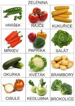 Just a few pictures/words for various vegetables and fruits. Serbian Language, Montessori Trays, Vegetable Pictures, Stipa, Food Pyramid, Fruits And Vegetables, Nutrition, Stuffed Peppers, Healthy Recipes