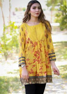 Stylish Dresses, Floral Tops, Tunic Tops, Women, Fashion, Moda, Dressy Dresses, Fashion Styles, Fashion Dresses