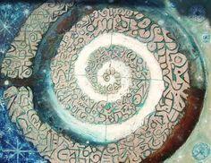 preghiera by vladimiro lunardon. Artwork Type: Other; Gallery: Christie's First Open/LDN; Visigothic, Decorative Plates, Gallery, Tableware, Artist, Artwork, Dinnerware, Work Of Art, Roof Rack