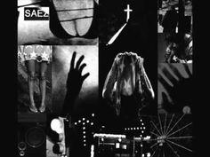 ▶ Saez - Les Meurtrières - YouTube