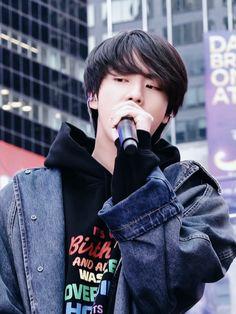 Seokjin, Hoseok, Namjoon, Taehyung, Jimin Jungkook, Bts Jin, Bts Bangtan Boy, Edm, Famous Dialogues