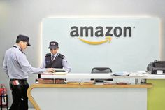 Amazon India launches store for Used books http://www.ecbilla.com/ecommerce-news/ecommerce-trends/amazon-india-launches-store-for-used-books.html