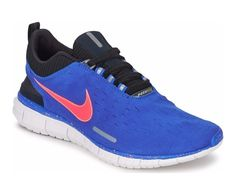 new arrival d9b11 761c0 Nike Free Medium (D, M) Width Running, Cross Training Shoes for Men